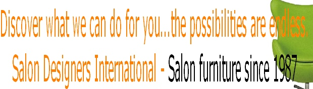 Discover what we can do for you...the possibilities are endless.